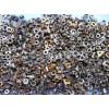 石碣锌合金回收