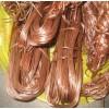 深圳布吉废铜回收、磷铜、青铜、马达铜欢迎有货来电咨询