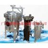 中山袋式過濾器廠家-中山循環水過濾器-中山冷卻水過濾器
