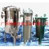 濱州袋式過濾器生產廠家-濱州涂裝過濾器-濱州涂料過濾器