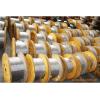 不锈钢钢丝/钢丝绳