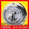 抗振磁敏电接点压力表系列-耐震压力表|真空表|不锈钢压力表