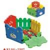 石家莊幼兒園鉆爬設備  毛毛蟲隧道價格  小精靈隧道價格