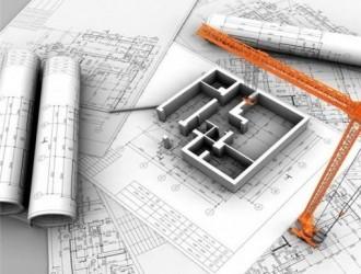 專業福州消防設計,藍圖設計,裝修施工圖設計