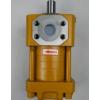 供應低噪音防腐蝕齒輪泵NT4-G40F,NT3-G32F