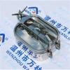 各类型高压、常压、不锈钢、碳钢人孔