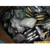 上海工業電子垃圾銷毀報廢,靜安區電子線路板報廢銷毀