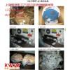 徐匯區到期文檔銷毀處理,上海機密文件銷毀怎么收費