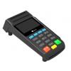 深圳德卡Z90医保读写器;应用于医院、商场等刷卡消费场所
