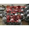 大量供應QJB0.37/6-220/3-98不銹鋼潛水攪拌機