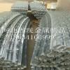 河北热镀锌弧形槽式预埋件
