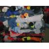 蘇州庫存服裝銷毀收費合理的公司,上海在線下單鞋帽處理