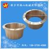 环保铜 耐磨黄铜套供应商 铜套生产厂家