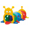 供應石家莊幼兒園玩具小精靈隧道