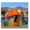 供應石家莊幼兒園玩具小屋游戲屋