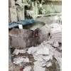 上海機密文件銷毀怎么收費,嘉定工業紙張銷毀化漿中心