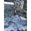 靜安區文件紙銷毀供應商,虹橋檔案環保銷毀化漿中心