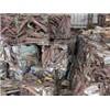 深圳布吉廢鐵、模具鐵回收13580814329歡迎來電咨詢