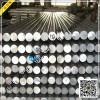 優質TC4鈦合金管、薄壁鈦管 厚壁鈦管廠家 材質保證