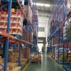 湘潭重型货架生产厂家直销