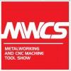 2017年上海工博会(数控机床展)MWCS