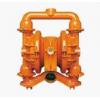 供应美国WILDEN金属泵_威尔顿隔膜泵