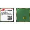 simcom4G通訊模塊SIM7100CE