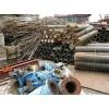 外高橋廢舊設備金屬收購價格,川沙高價廢金屬回收價格