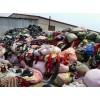 上海環保認可的負責銷毀唯一,寶山區鞋子箱包品牌焚燒