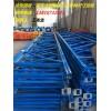 北京庫房貨架回收,回收二手倉儲貨架,二手重型貨架收購