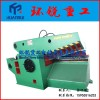 400噸液壓金屬剪切機