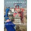 注漿泵,高噴灌漿設備,廠家熱銷中