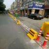 常州水泥隔離墩價格水泥防撞墩價格