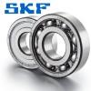 厦门进口SKF轴承代理商SKF轴承超长质保两年