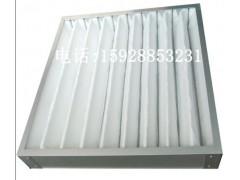 成都重慶市制藥廠液槽高效空氣過濾器|GMP藥廠高效玻纖過濾器