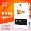 安徽電采暖爐對于用戶來說極為安全