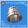 铜套铸造厂  离心浇铸铜套  耐磨耐用
