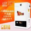 環保型電采暖爐-滄州節能高大空間取暖設備