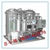 江蘇廠家YWC-5.0船用新標準油水分離器EC證書CCS齊全