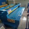 小型裁板機  薄板剪板機  云南2X1300剪板機