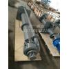 石家庄工业泵厂 ZJL型渣浆泵 液下渣浆泵 立式渣浆泵