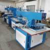 矽利康服裝壓花機矽膠工藝加工設備