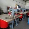 氣動軟膜天花焊接機PVC廣告焊接專用軟膜機