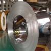 供应301镀镍不锈钢带材 特硬进口SUS301EH不锈钢带材