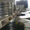 供应304不锈钢带材 304精密不锈钢带材 可拉丝 精密分条