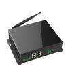 蕙立全網通版數據轉發器 開門記錄傳輸器 DTU