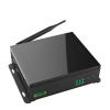 蕙立電信版DTU  門禁記錄監控設備 數據傳輸器