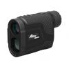 昕锐X800PRO手持激光测距望远镜 昕锐测距仪望远镜