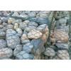 安顺市大量出售河道防洪石笼网,生态石笼网价格多少