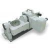放電/線切割全浸水專用數控分度盤、五軸分度盤。